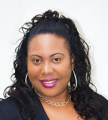 Juanita Casey