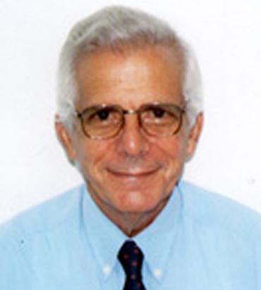 Phillip Nassief